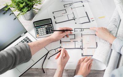 self-build-costings (1)
